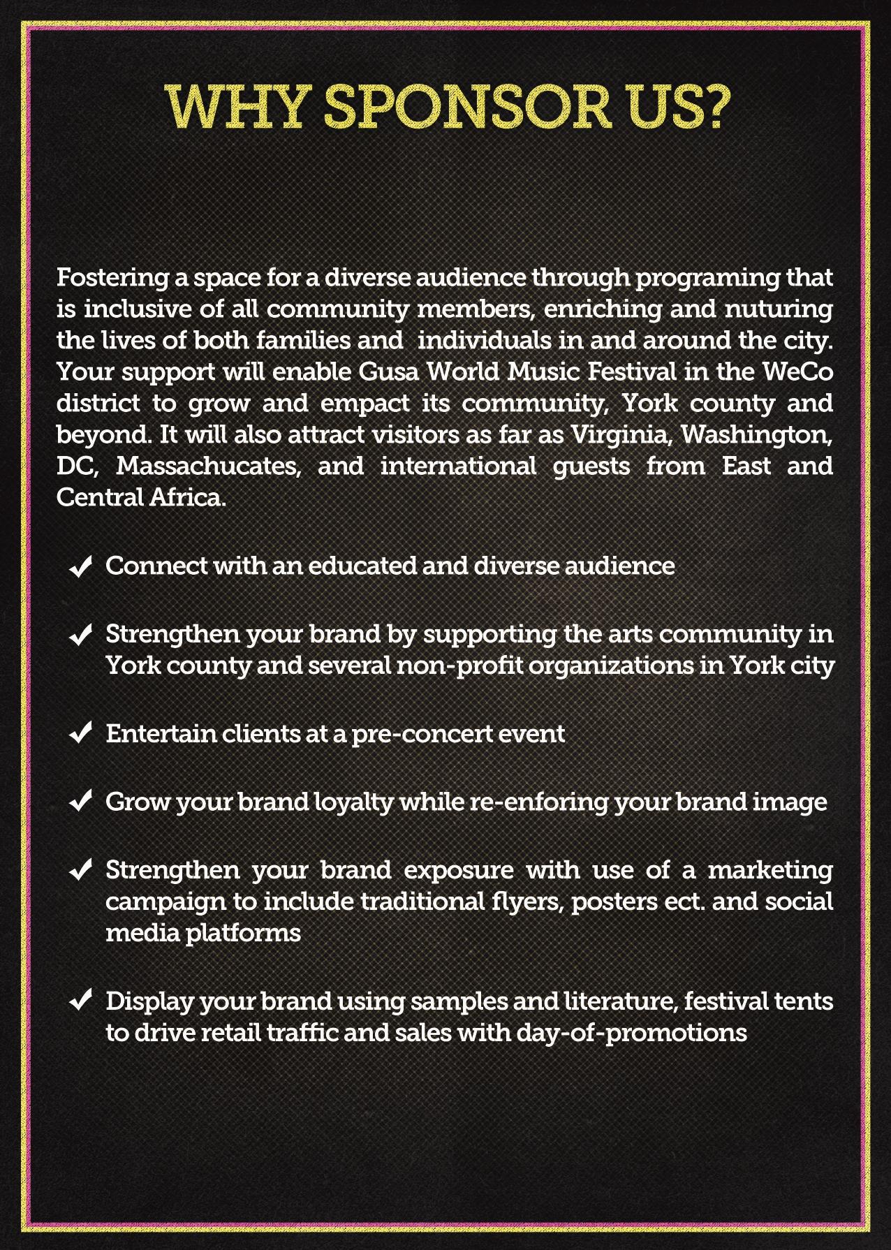 Gusa World Music Festival Sponsor Packet_page-0006.jpg
