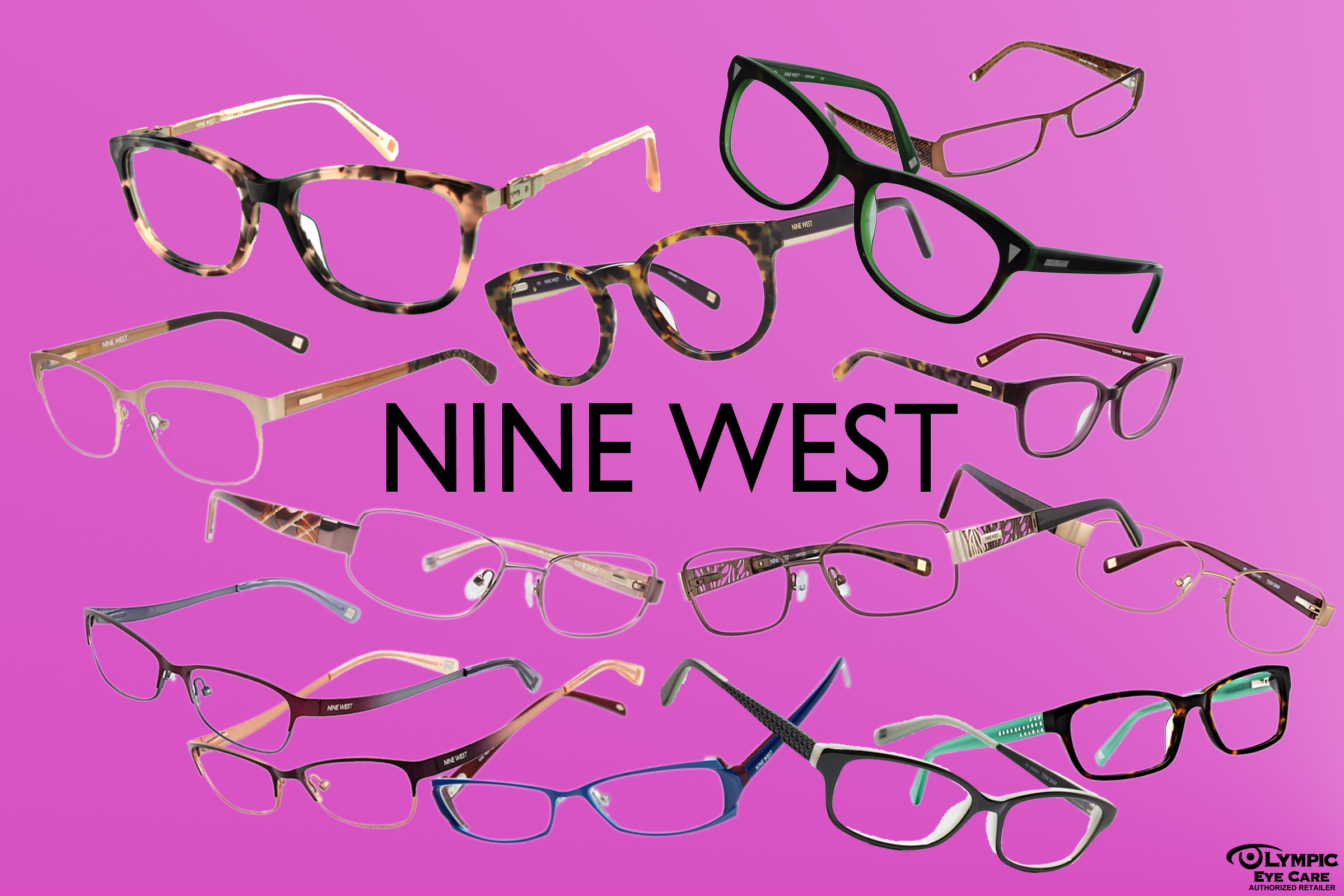 oec_ninewest_final_2400_1600.png