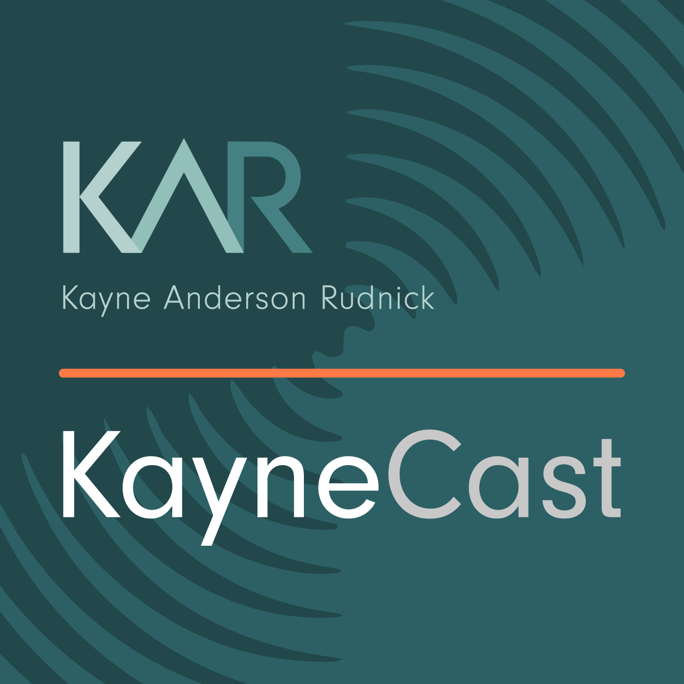 KayneCast Icon_Final_rebrand_1400.png