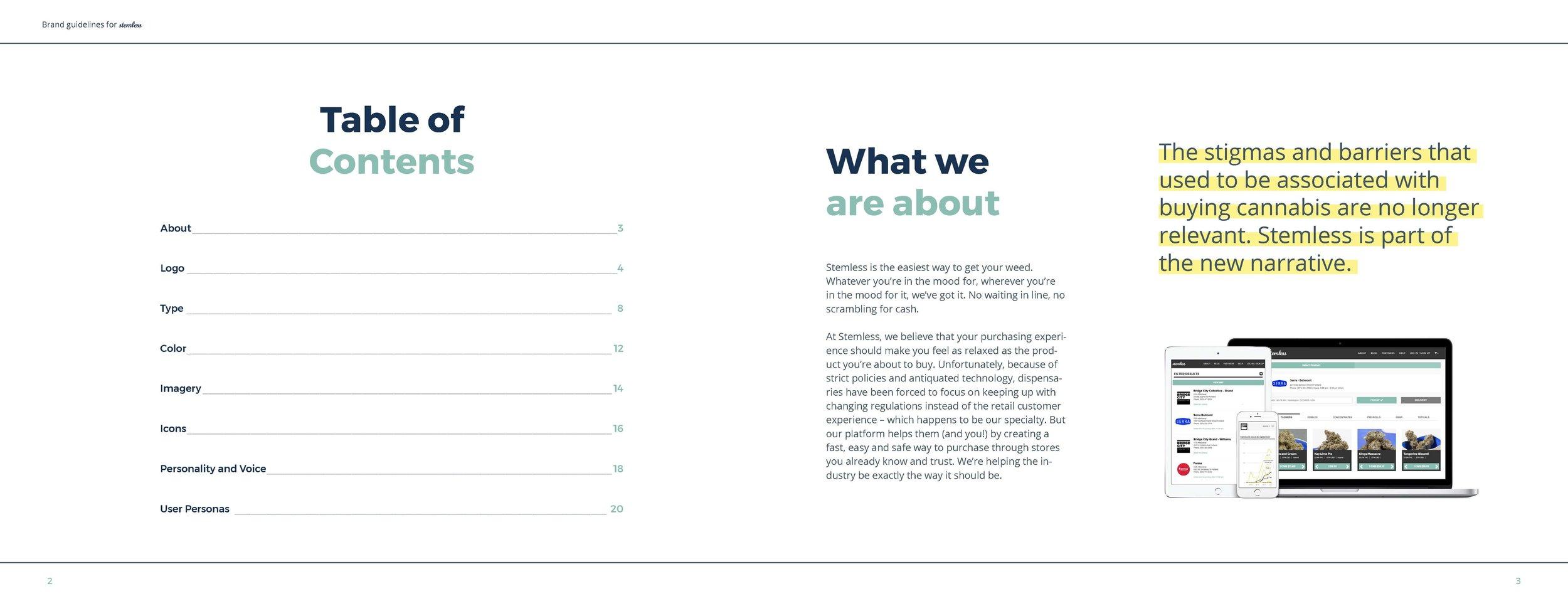 Stemless Brand Guidelines_Spread_pg1.jpg