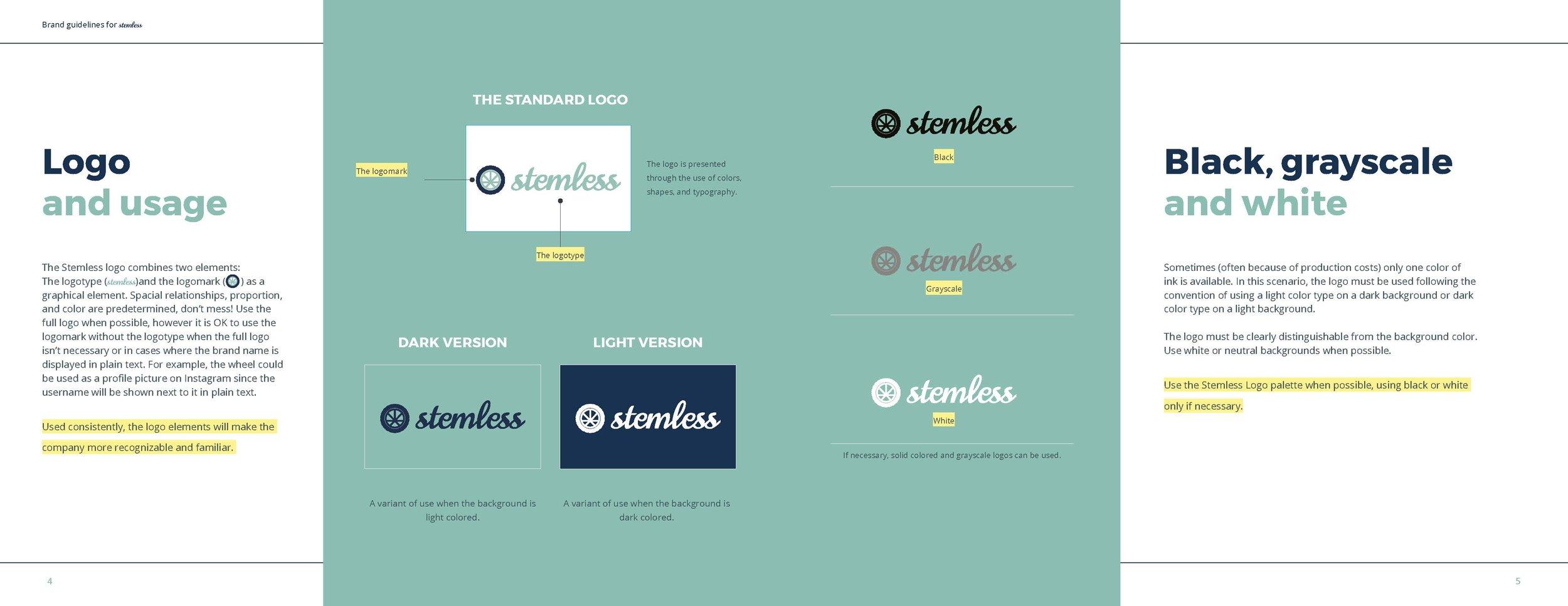 Stemless Brand Guidelines_Spread_pg2.jpg