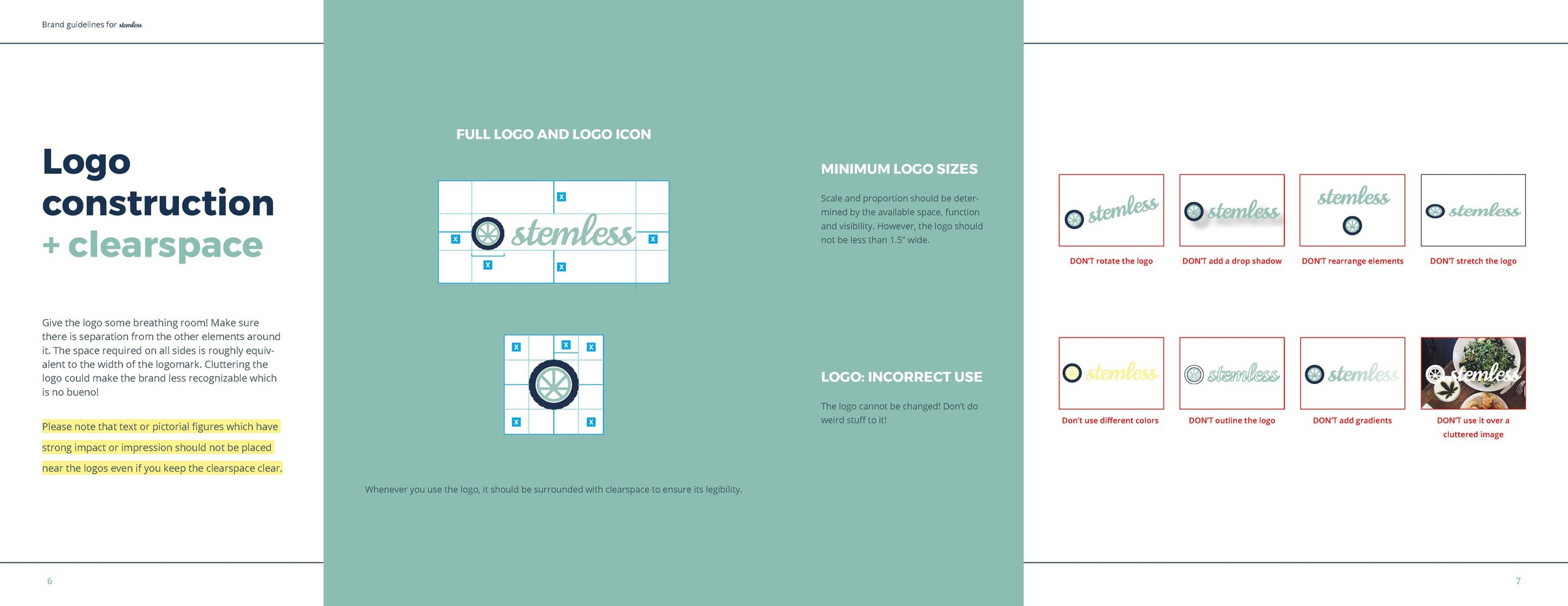 Stemless Brand Guidelines_Spread_pg3.jpg