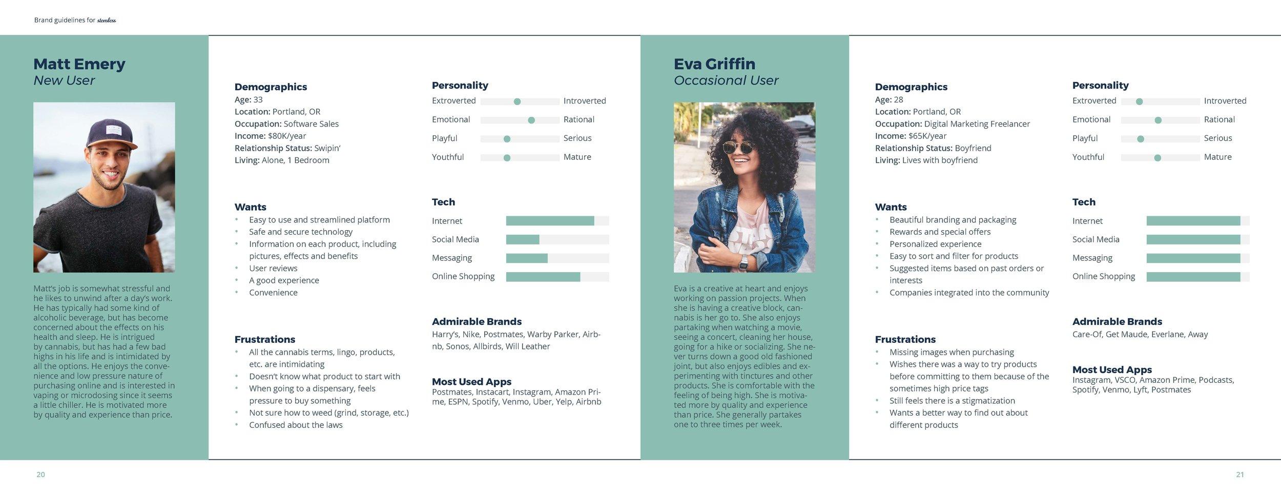 Stemless Brand Guidelines_Spread_pg10.jpg