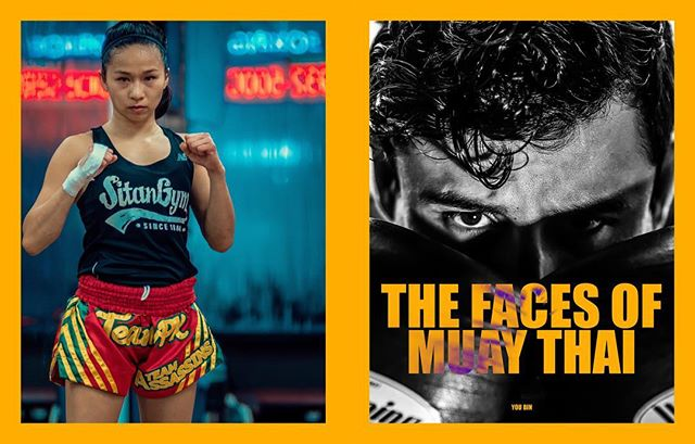 Ready for ordering. Link in bio. . For bulk orders DM me. . @rgmtnyc @sitangymny @kingscombatfitness @ironroostermuaythai  #muaythai #photobook #fighter