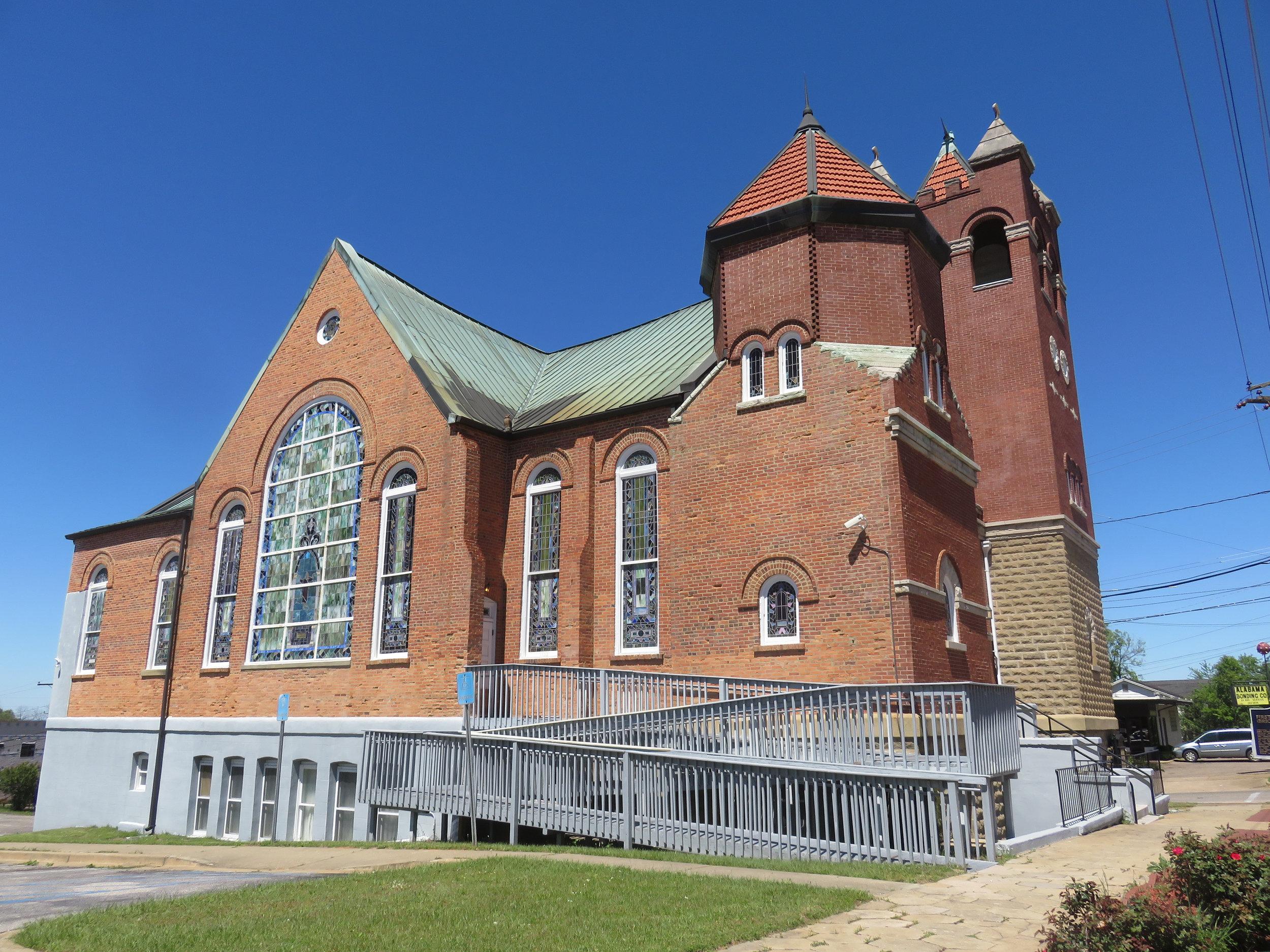 2017-4 first baptist church montgomery.jpg
