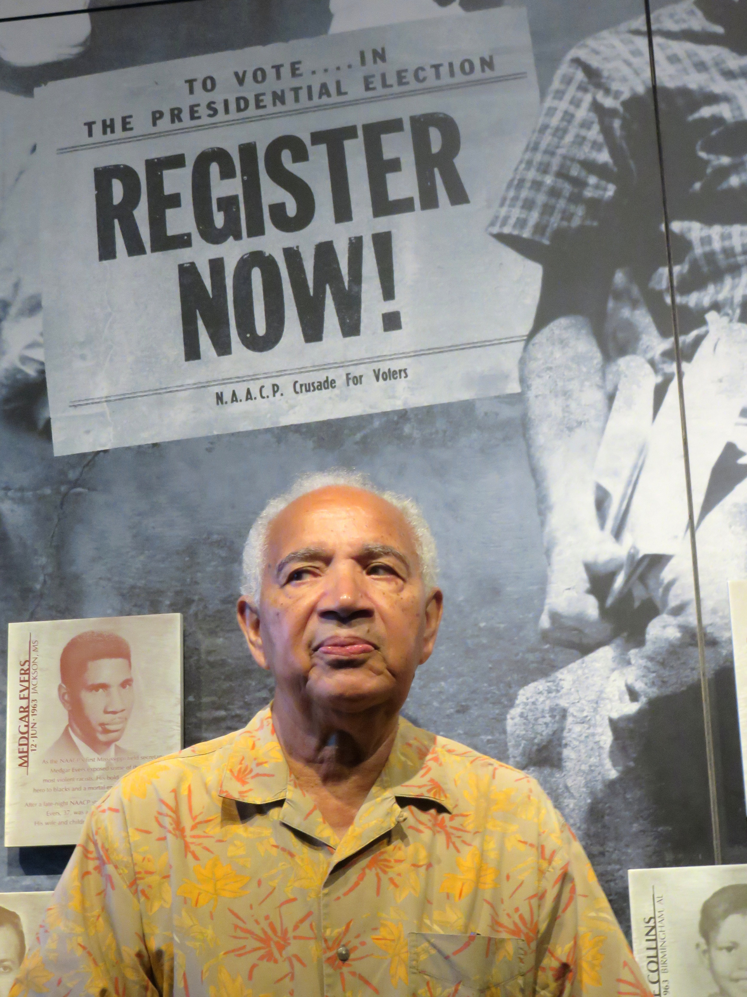 2017-4 nelson malden in civil rights museum.jpg