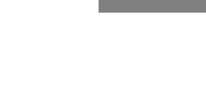 OSEA logo@2x.png