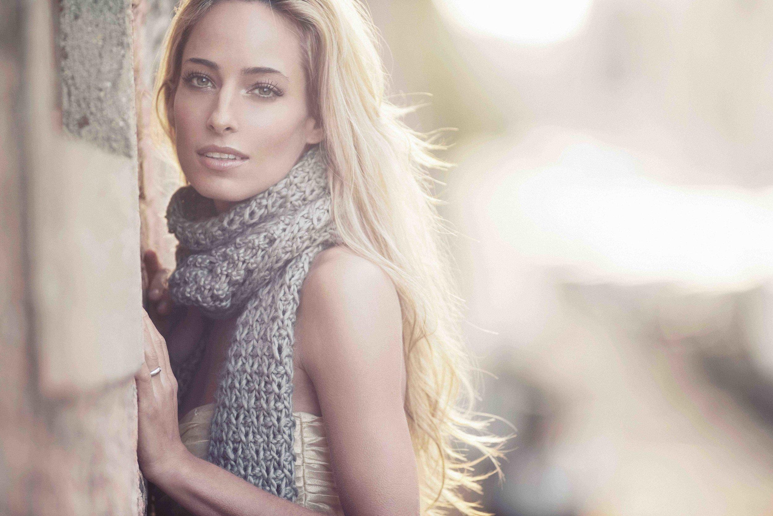 Jessica Polsky 1.jpg