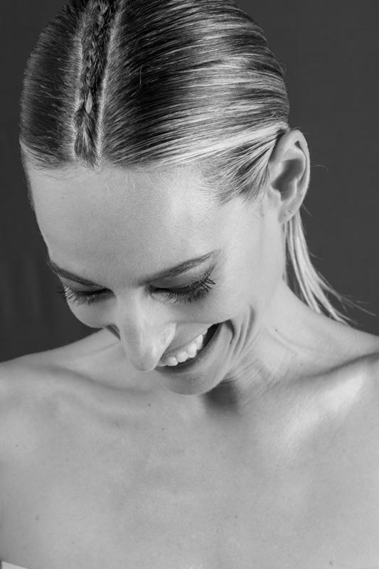 www.darioimparato.com -  Jessika Polsky scelta portrait-114.jpg