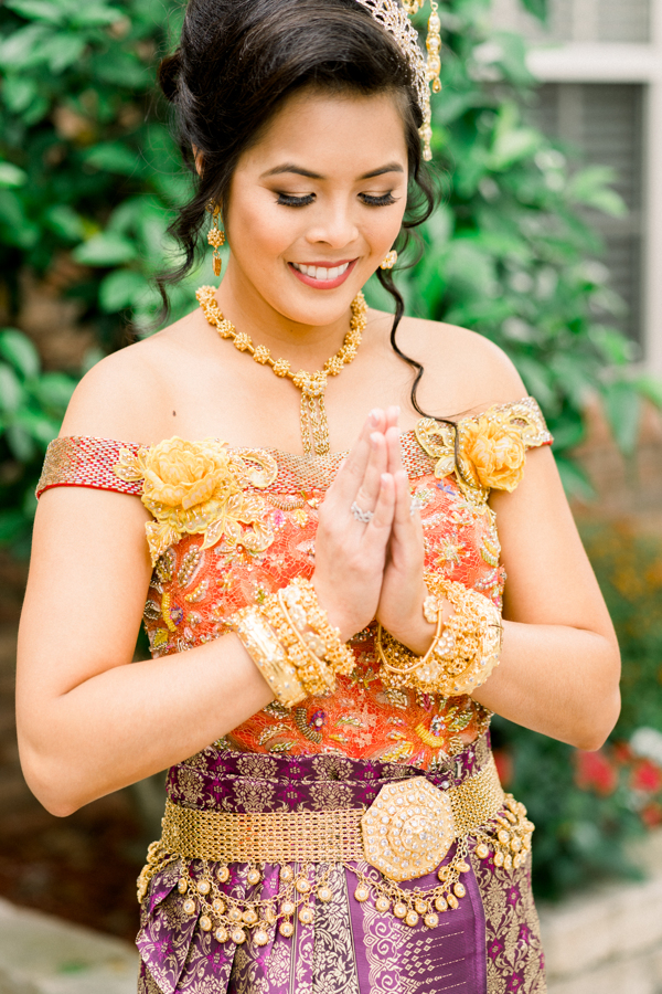Cambodian Blog-126.jpg
