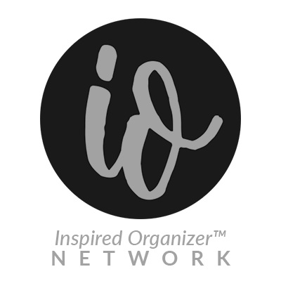 Inspired+Organizer%CE%93%C3%A4%C3%B3+Official+Badge-GRAY-2.jpg
