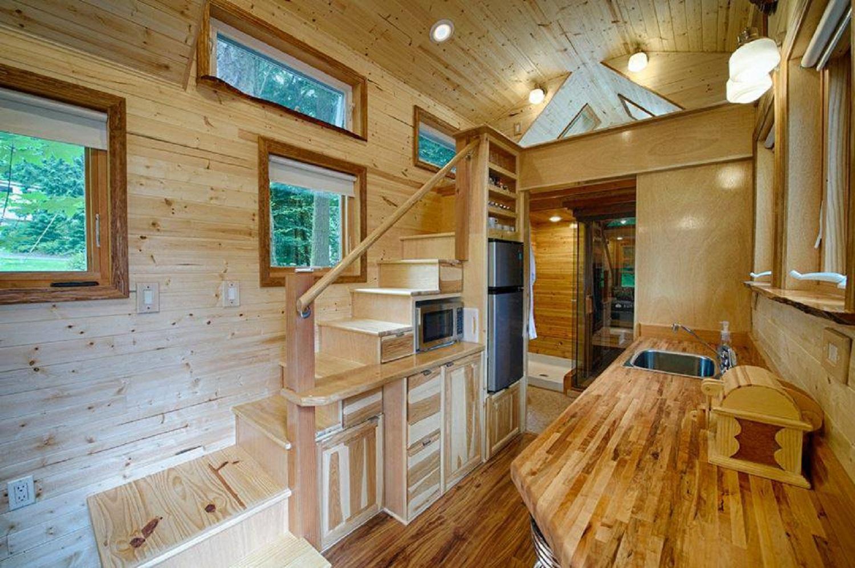 tiny-kitchen.JPG