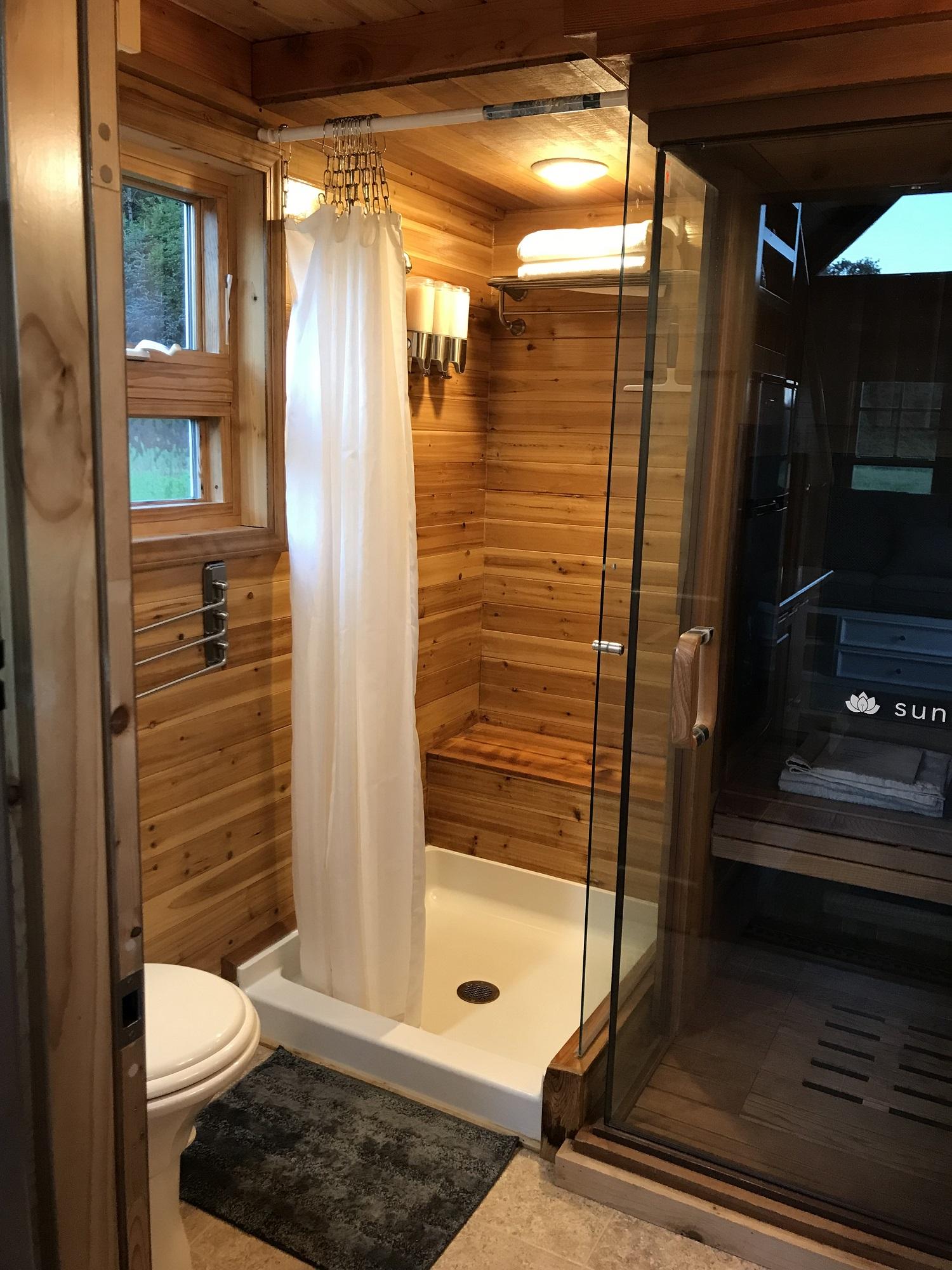 tiny sauna.jpg