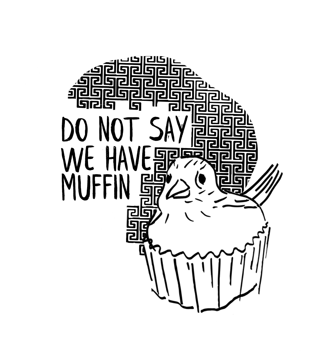 muffin front-back.png