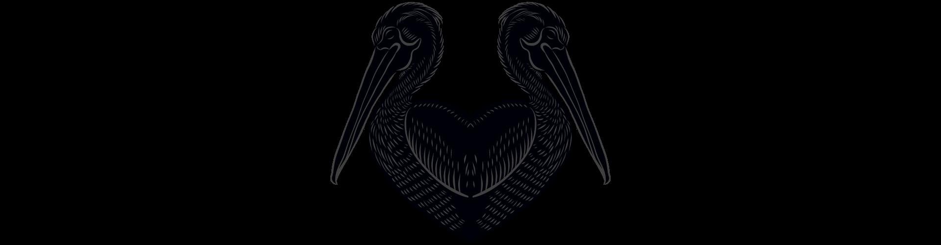 CC_Pelicans-(digital).png
