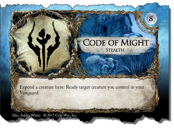 Code Of Might.png