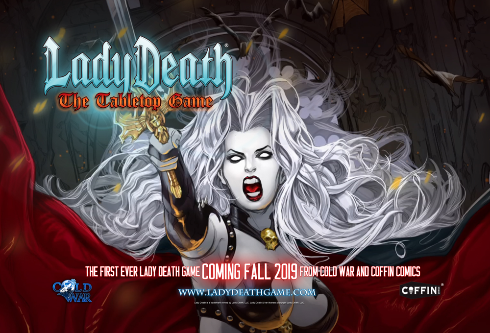 Lady-Death-Flyer.png
