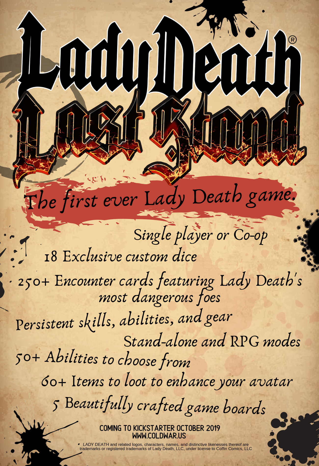 Her First Game Ever! - Check out all the ways to play!