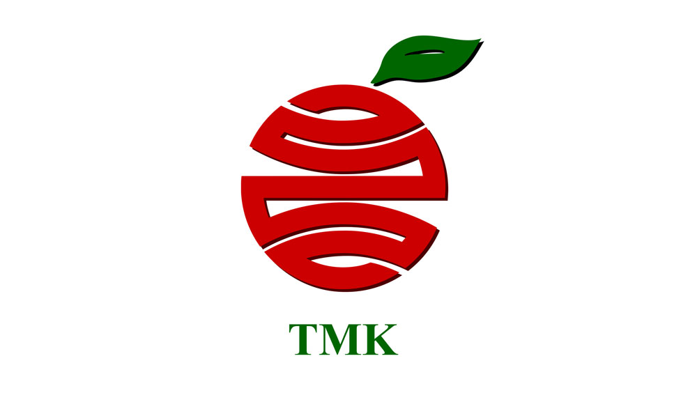 TMK-APPLE.jpg