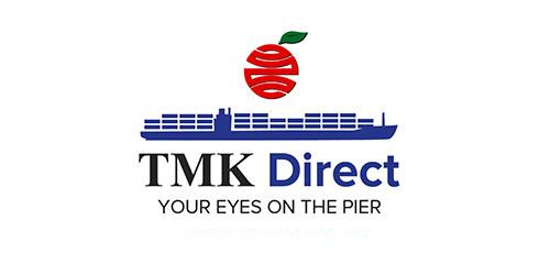 TMK-DIRECT.jpg