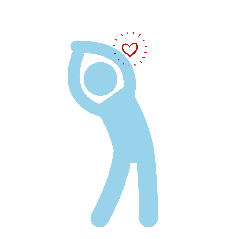 Fire Within Yoga icon move ease love.png