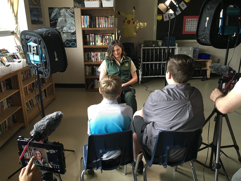 MediaArts Interviews1.JPG