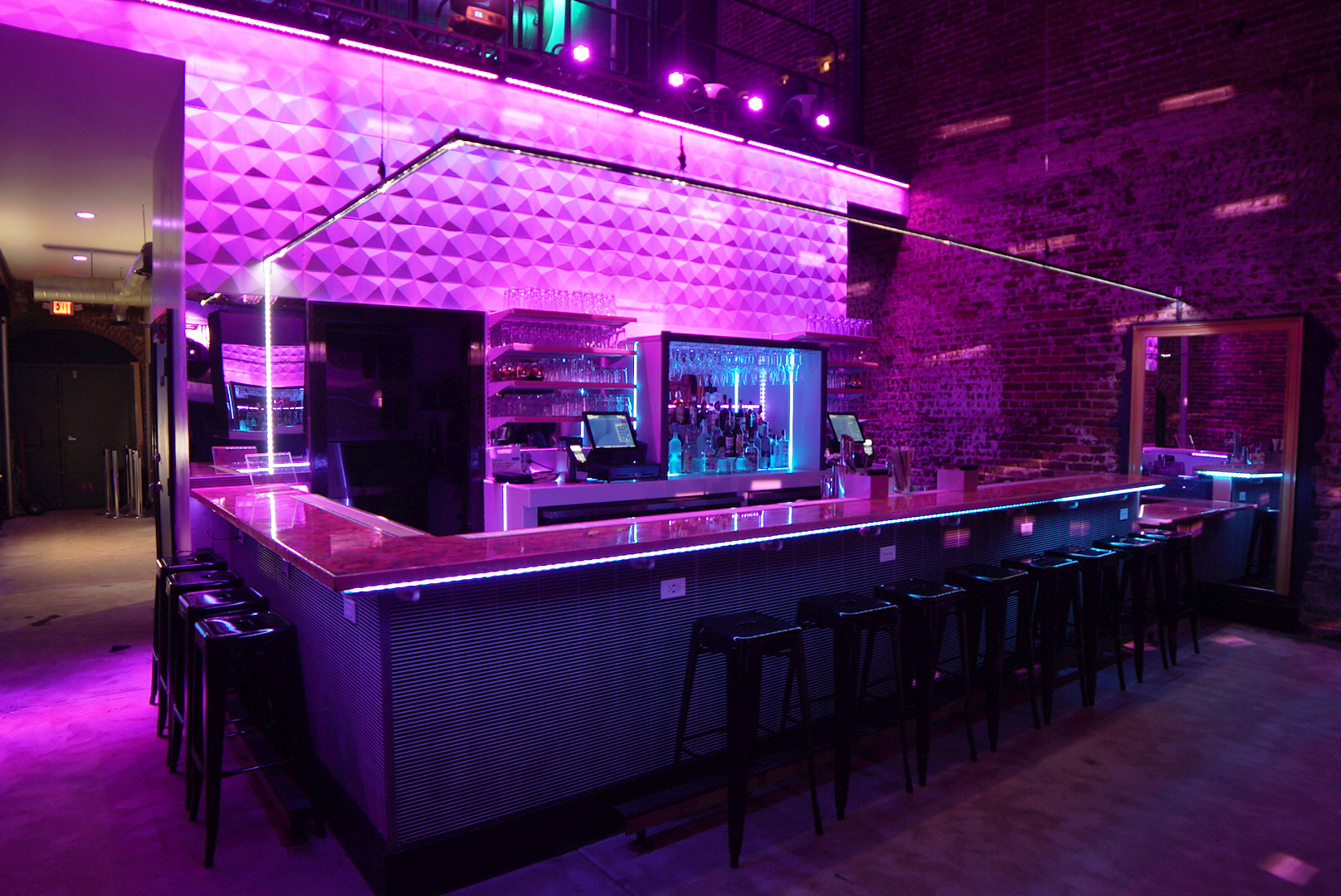 Late Nite Downstairs Bar.jpg
