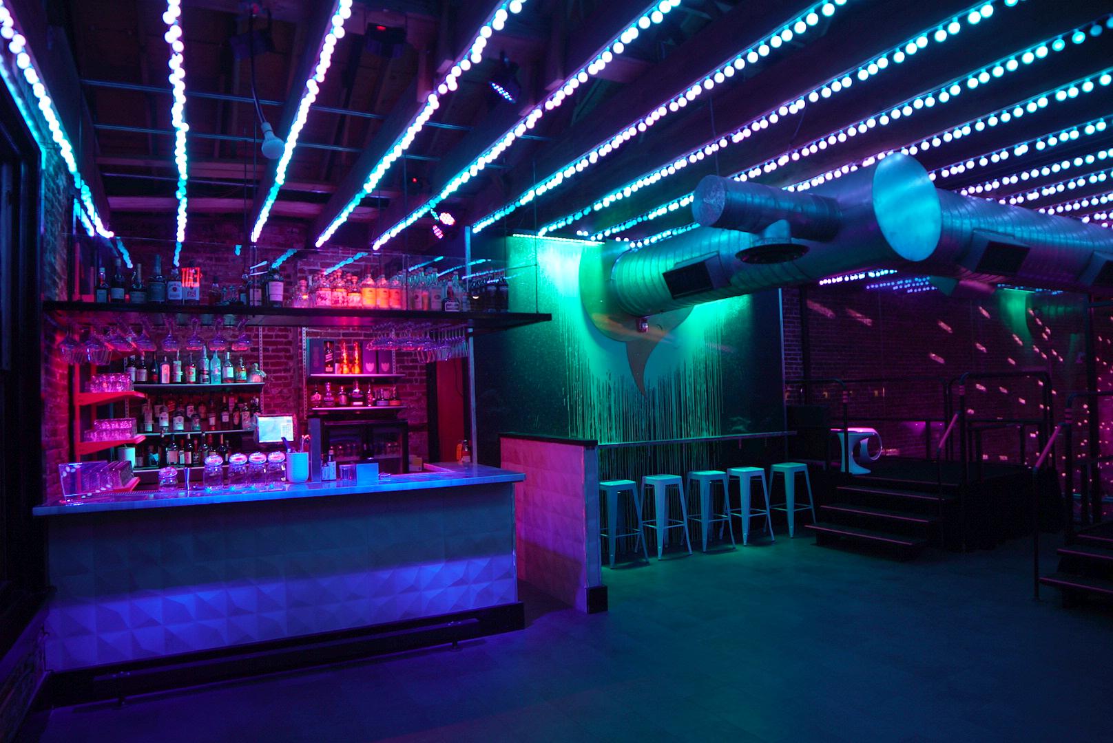 Late Nite Upstairs VIP bar.jpg
