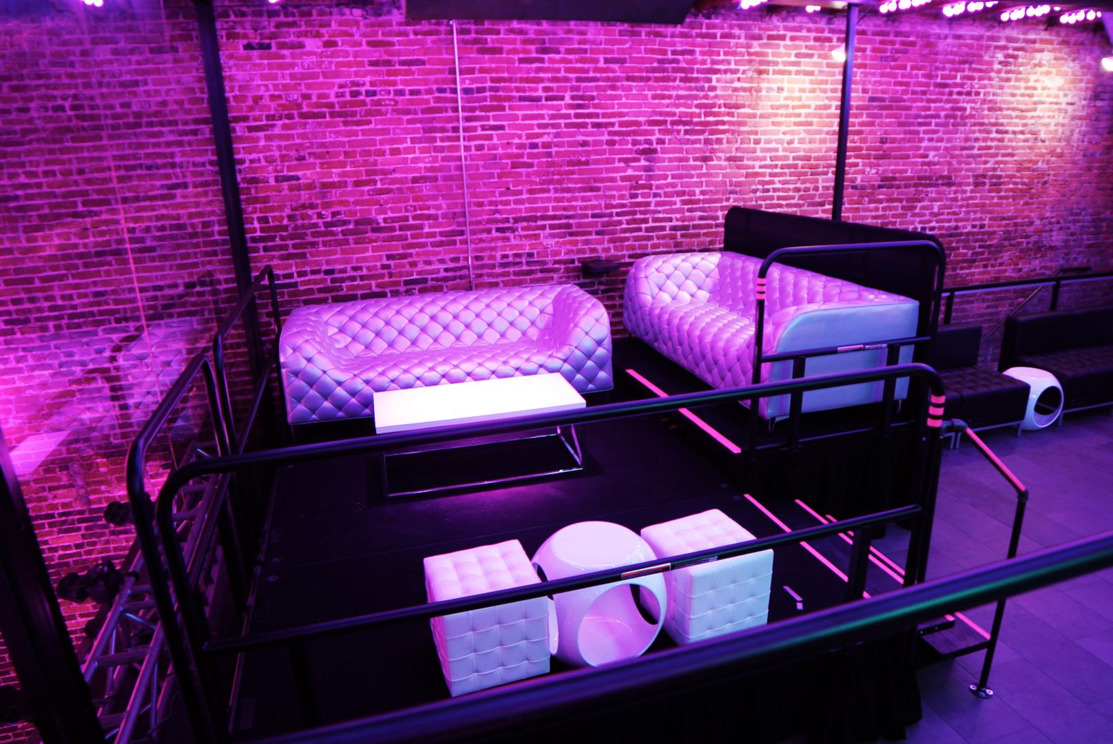 Upstairs VIP Superbooth.jpg
