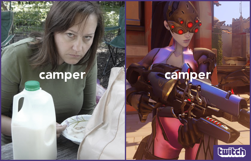 camper twitch ad2.jpeg