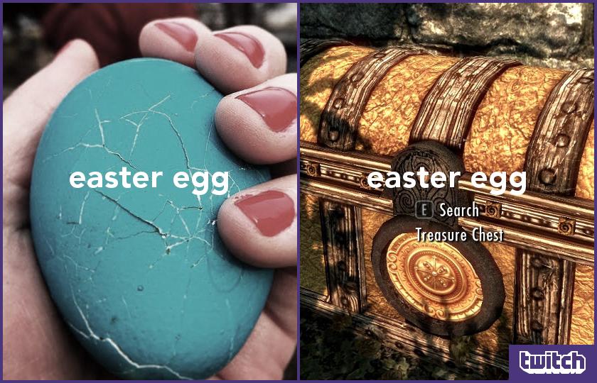 easter egg twitch ad5.jpeg