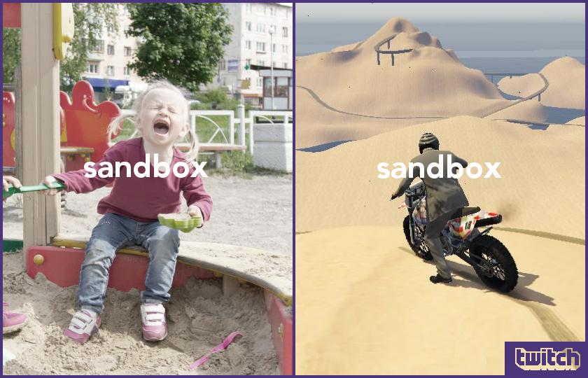Sandbox Twitch adpunchout4.jpeg
