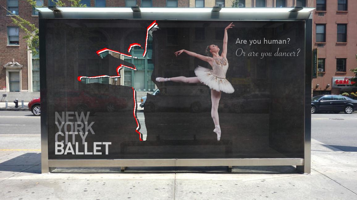 bus shelter Human or Dancer10.jpeg