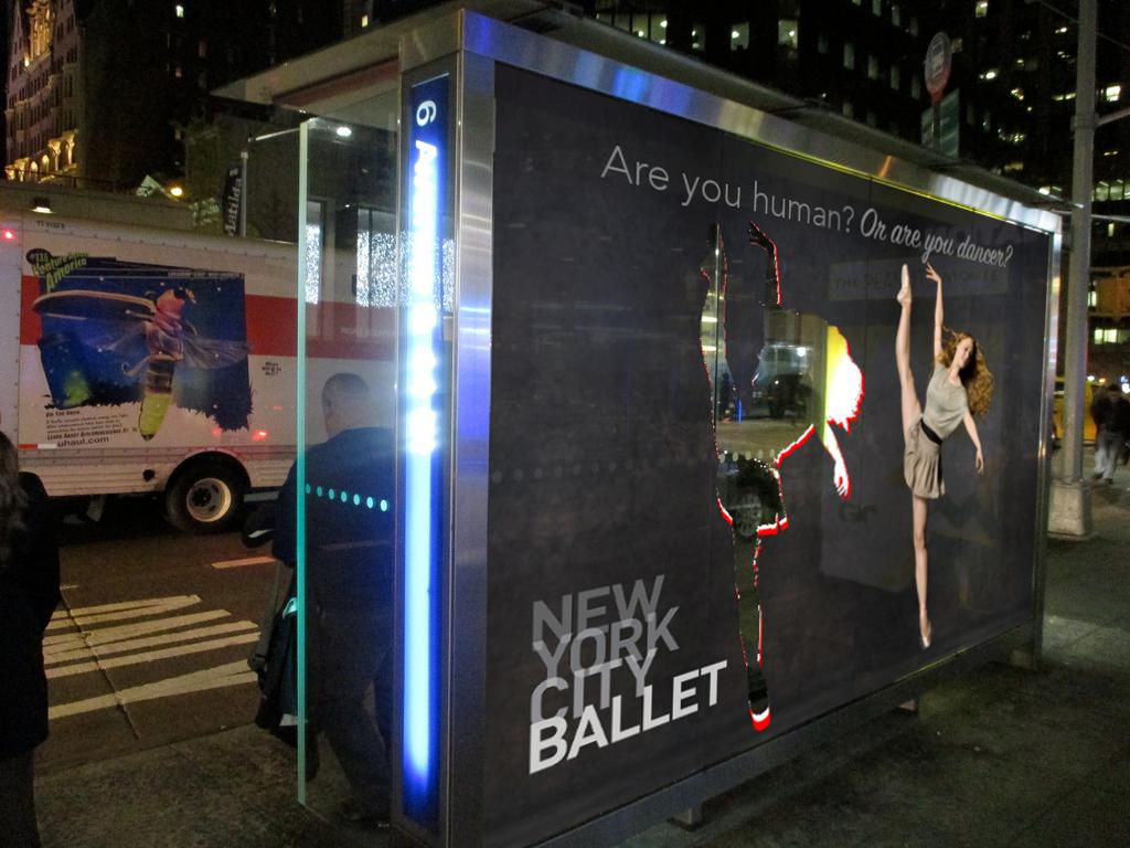 nycb bus shelter high kick5.jpeg