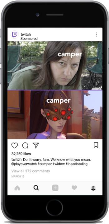 instaphone twitch camper3.jpeg