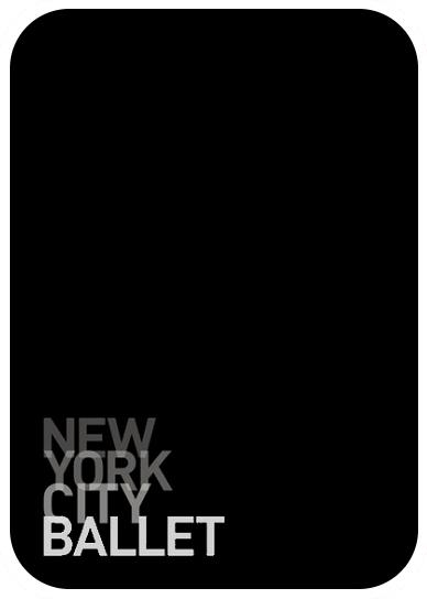 nycb card backWHITEEDGES.jpeg