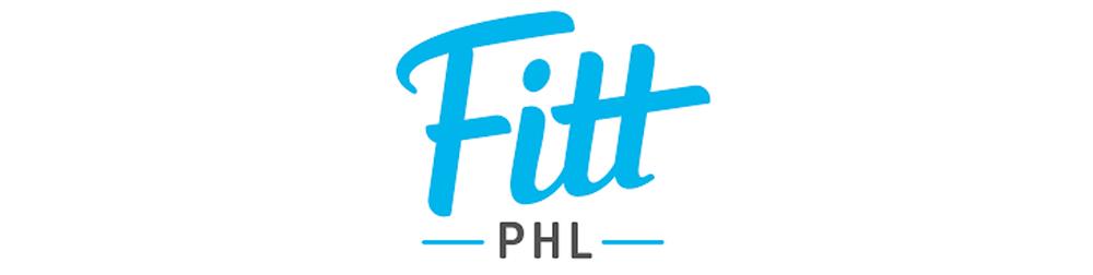 Fitt PHL.jpg