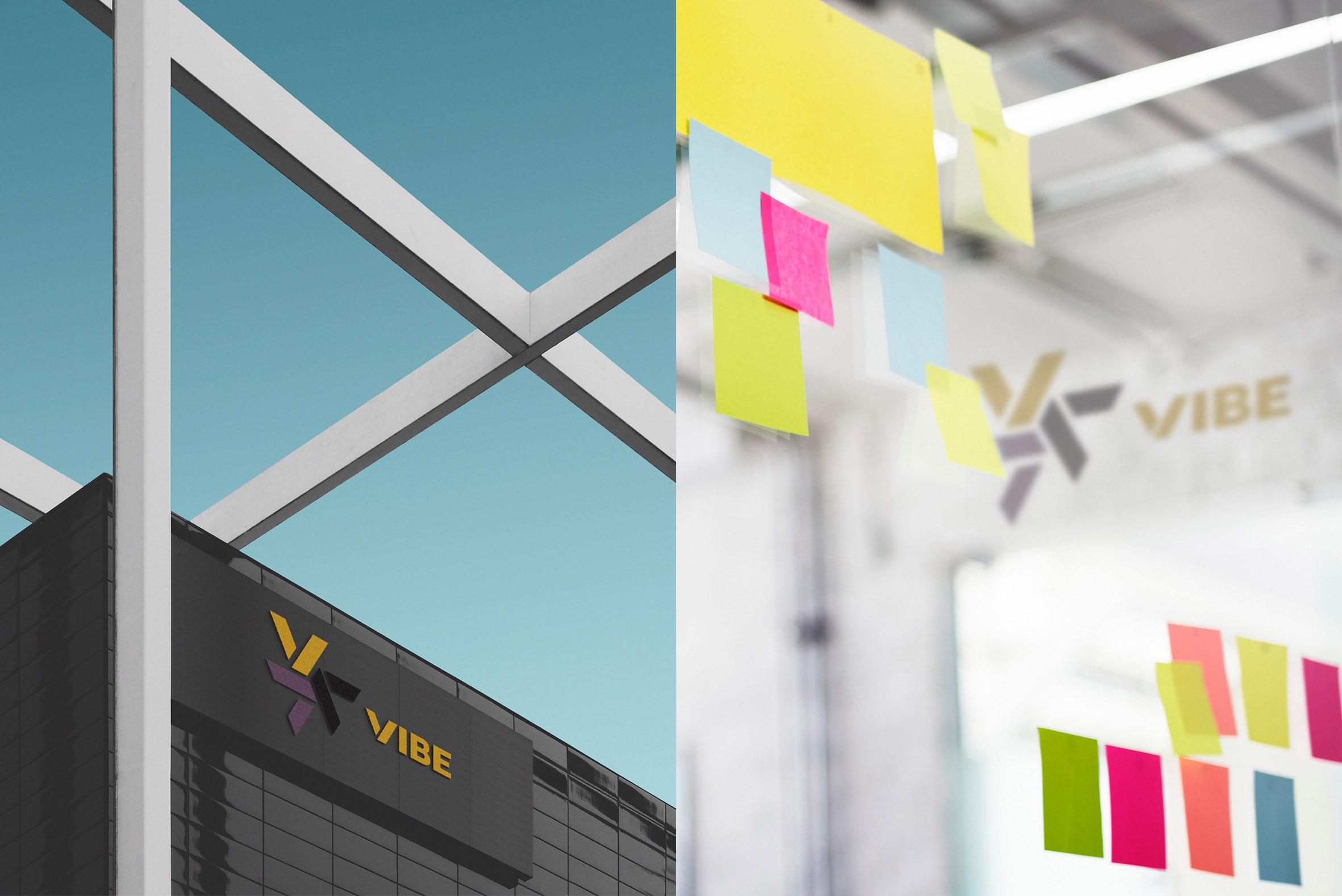 VIBE-building copy.jpg
