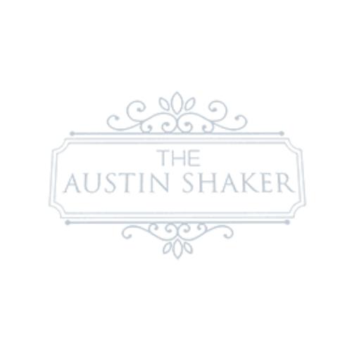 The Austin Shaker