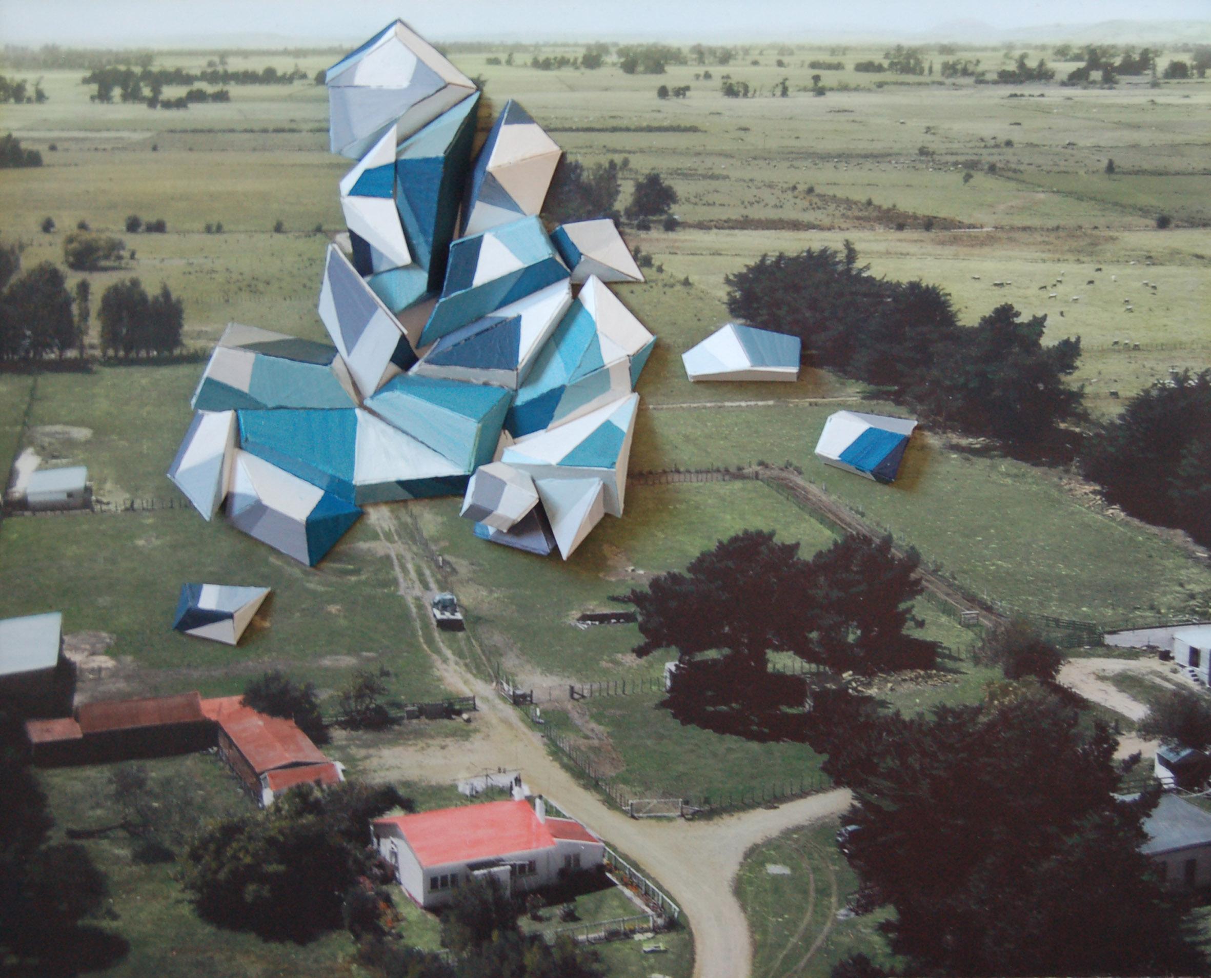 Farm, 2006