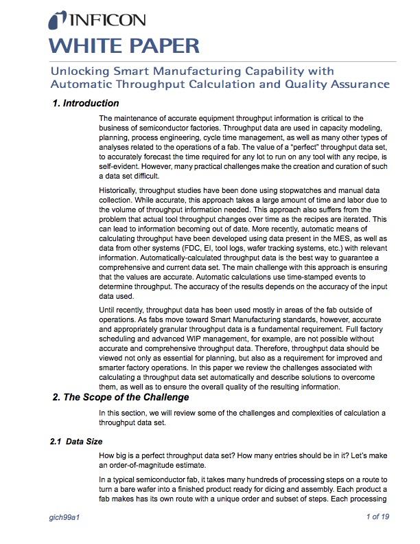 auto-throughput-calculation-QA-EN-cover.jpg