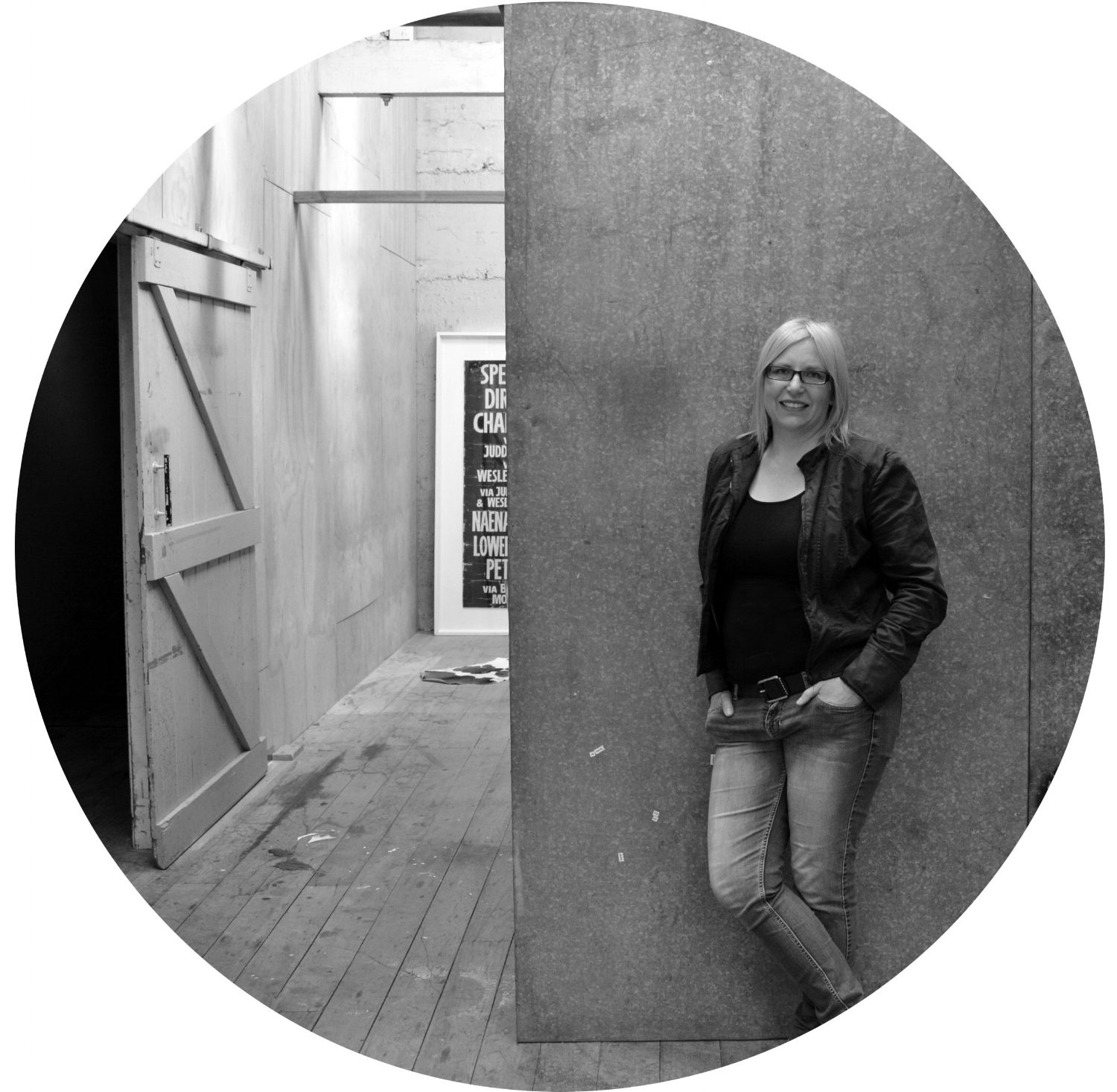 Sally Woods is the founding Principal of Unit7 Architects. Sally graduated from Victoria University with a BArch (Hons) in 1997 which included a student exchange to the University of California, Berkeley. She then moved back to San Francisco, California to work for Holt Hinshaw Architects where she contributed to retail and high end residential projects while organising the office parties. On returning to NZ Sally worked at Athfield Architects on a variety of projects including projects for Victoria University, the National Library and The Dowse in Lower Hutt. She went on to teach at Victoria in the Interior Design discipline before returning to Athfields in 2007. Sally became a registered architect in 2006 and established Unit7 Architects in 2010.