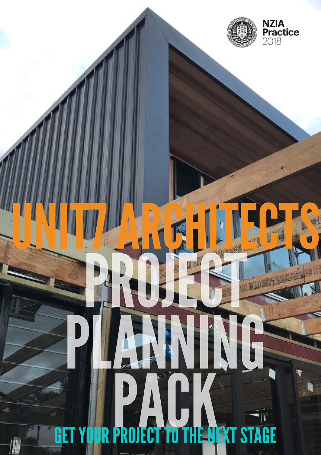 PROJECT PLANNING PACK - Planning a project? Try our Project Planning Pack.