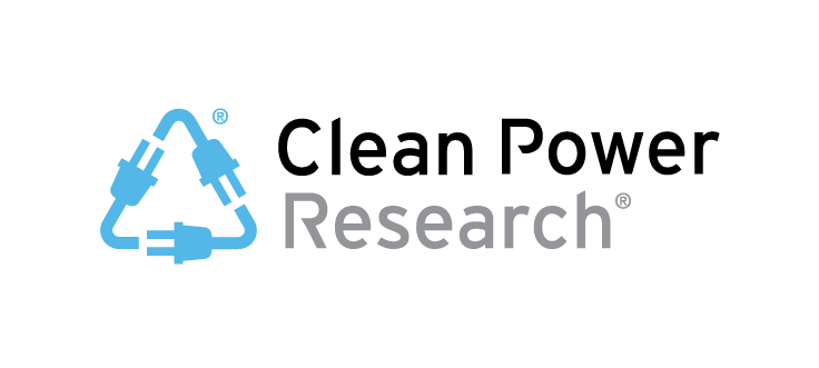 Clean-Power-Research-01.png