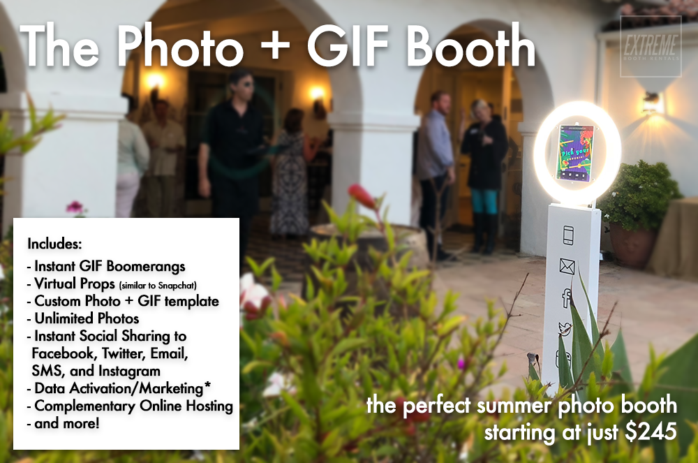 Photo + GIF Booth Ad.png