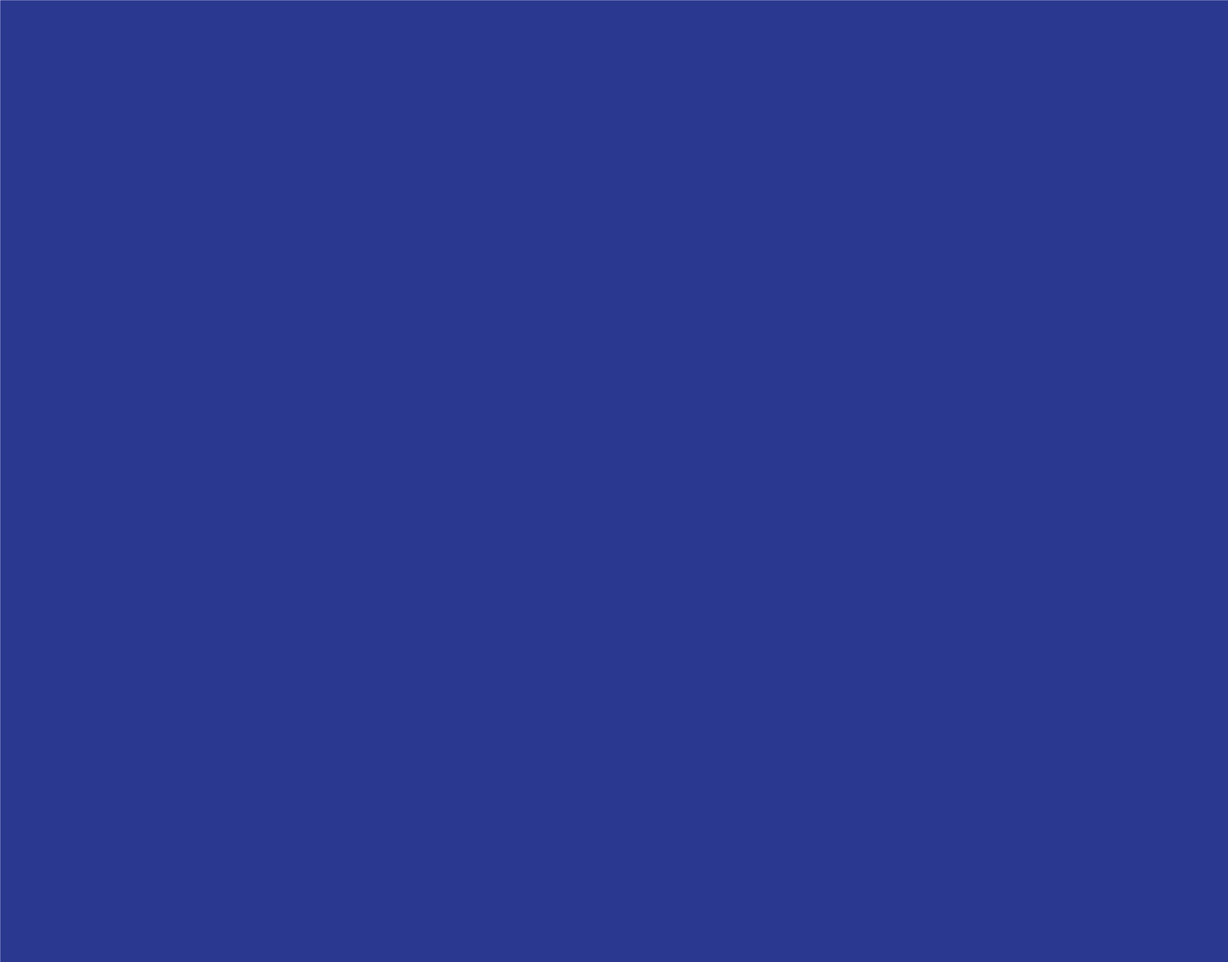 Current Representatives to Executive Council: - Marisa Herson (General Secretary)Martin Börgel (Treasurer)AATB – Roman Hitchev, Beverly BlissALABAT – Francisco Martinez, Rafael Prinz, Celina Horak APASTB – Heri Suroto, Ken Urabe, Suzina Sheikh Ab HamidBAA – Gavin Van Der Meer, Linda Manning, Kellie Hamilton EATCB – Jacinto Sanchez-Ibanez, Diletta Trojan, Simone HennerbichlerSATIBA – Michael Pepper