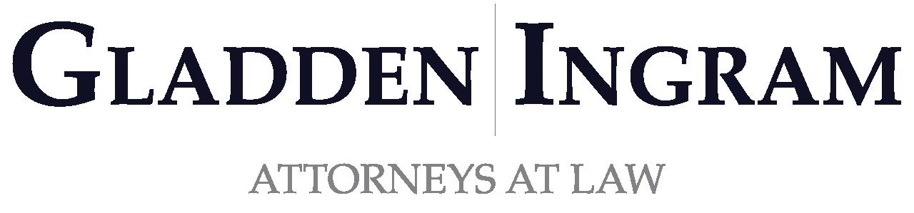 GI-new-logo.png