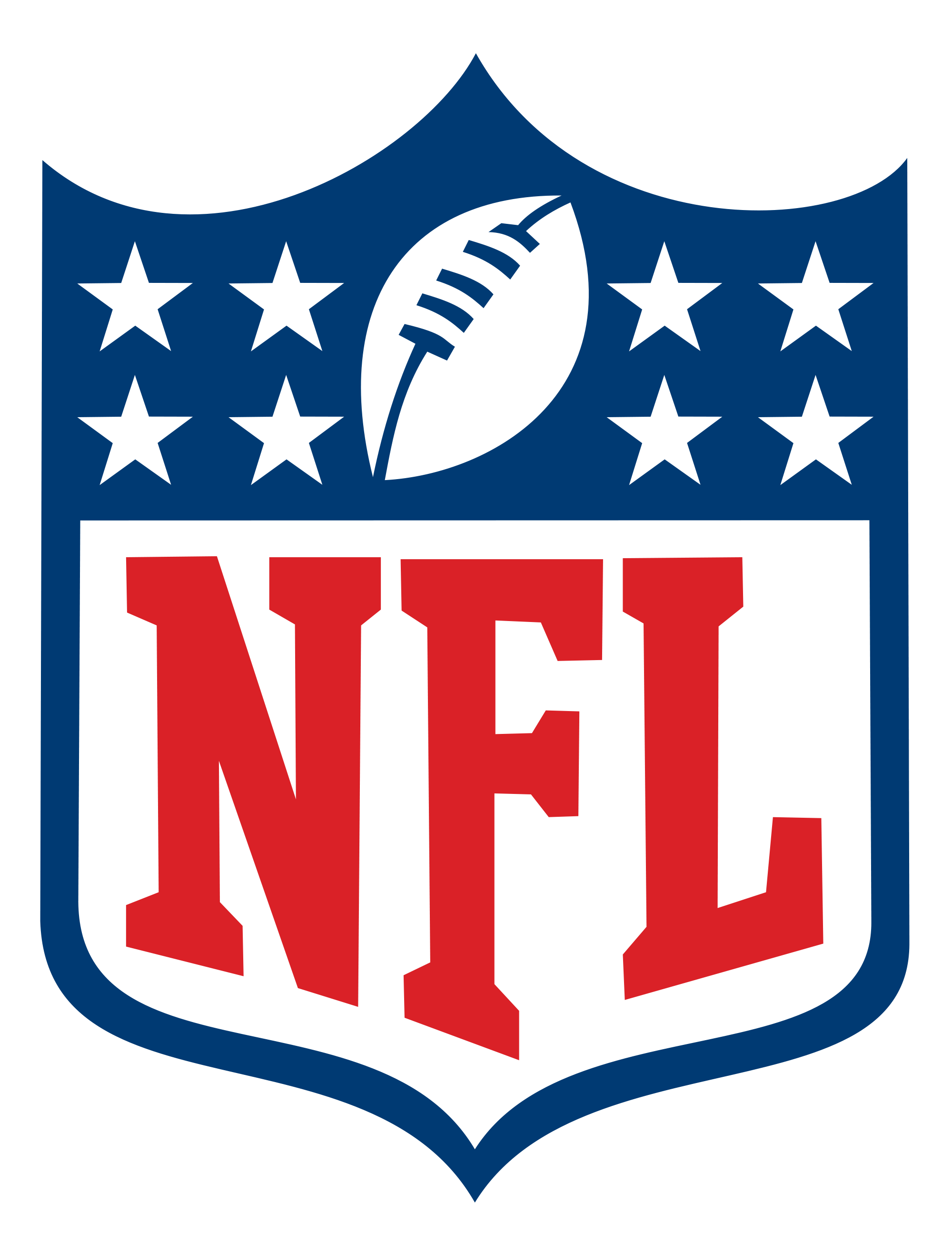 NFL Banned Substances
