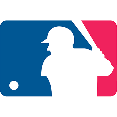 MLB Banned Substances