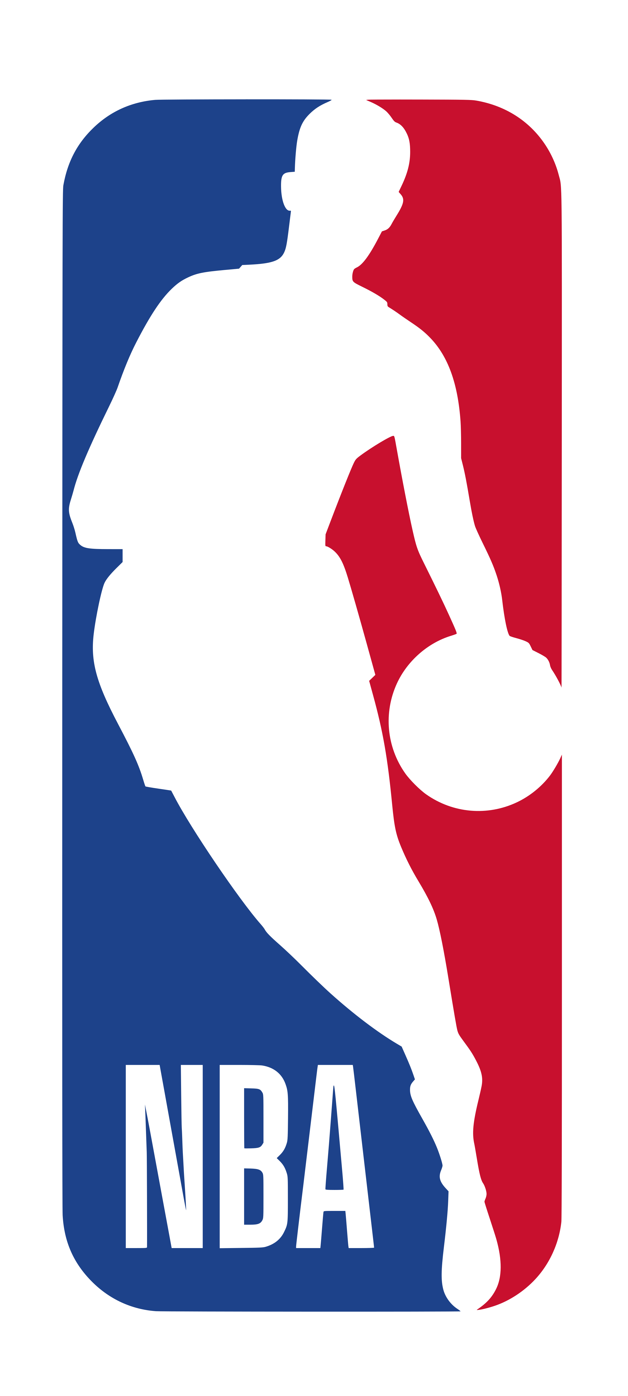NBA Banned Substances